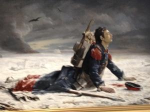 L'Oublié d'Emile Betsellère