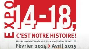 affiche_a4_14-18_tmra_19.12.2013_vs.05_lr_fr