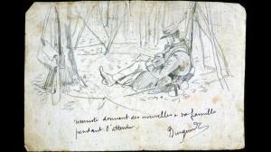Auguste Ravenel