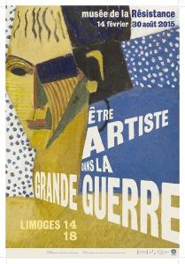 14_1854_vl_musee_de_la_resistance_affiche_decaux