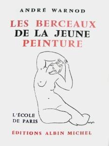 Ecole_de_paris_001